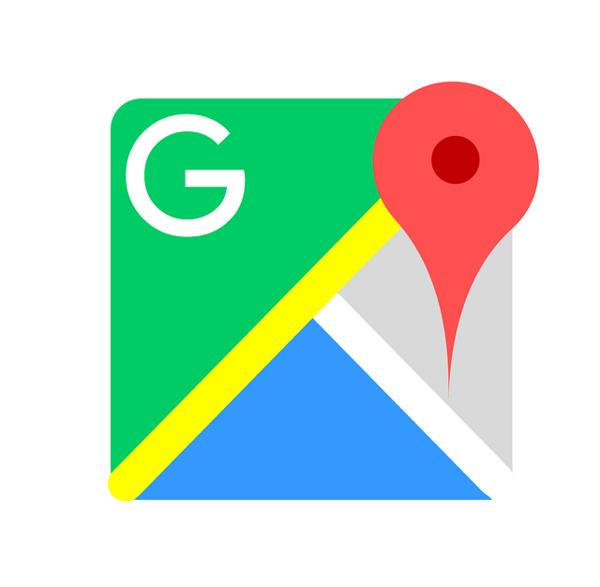 Google マップ15周年記念最新アップデート情報5選