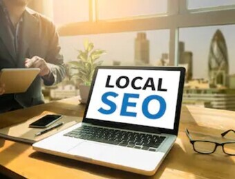 Googleマップにおけるリスティング広告‼ローカル広告とは?