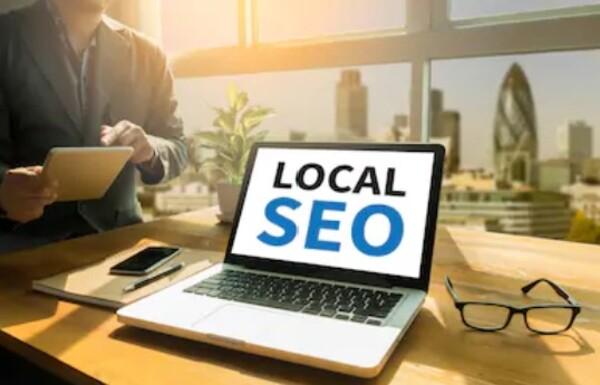 Googleマップにおけるリスティング広告!ローカル広告とは?