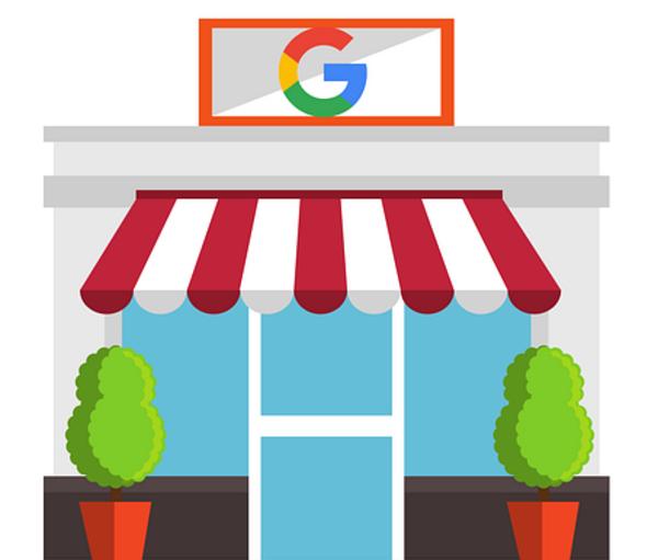 Googleマイビジネス。現在、注意すべきアカウントへの対応について