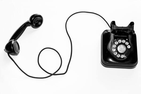 GMB(Googleマイビジネス)で通話履歴を確認できる!?