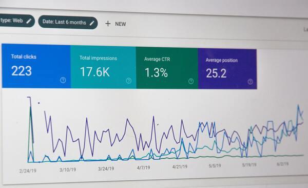 GMB(Googleマイビジネス)インサイトデータがGoogle検索,Googleマップにより密接に変更される!?