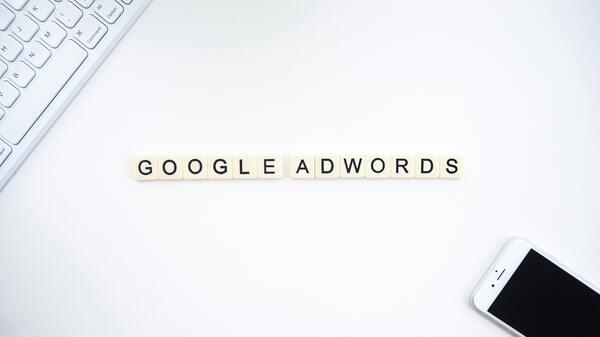 GMB(Googleマイビジネス)運用ーローカル検索広告について