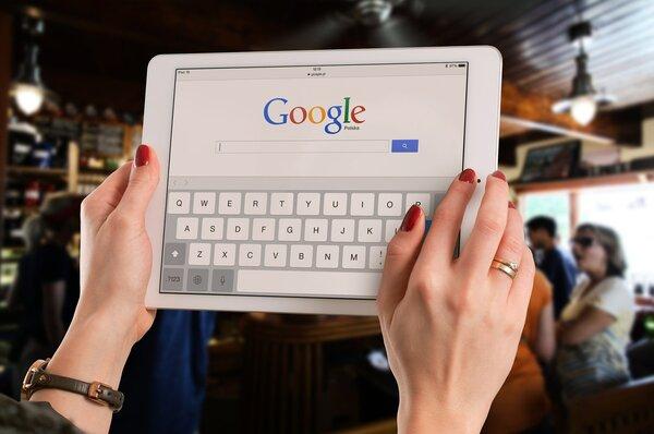 GMB(Googleマイビジネス)の基礎【GMB活用とは何か②】〜直接検索と間接検索〜