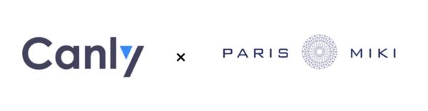 【メガネ業界必見】パリミキ・金鳳堂を運営する株式会社三城ホールディングス、Canly導入により劇的な業務工数改善と店舗情報の正しい提供を実現