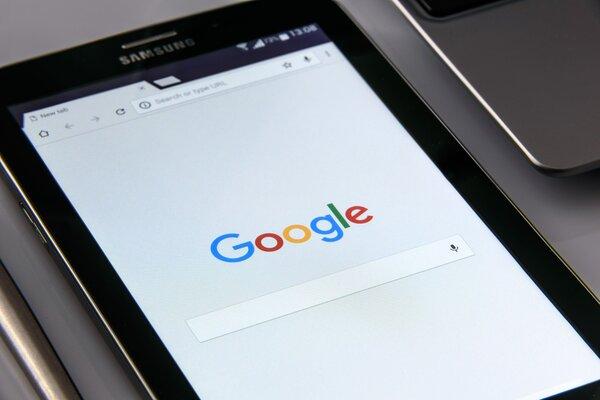 GMB(Googleマイビジネス)の基礎【GMB活用とは何か①】〜GMBとは/表示される場所〜