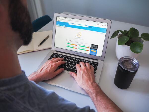GMB(Googleマイビジネス)の基礎【GMB活用とは何か③】〜ブランド検索と検索数のインサイト〜