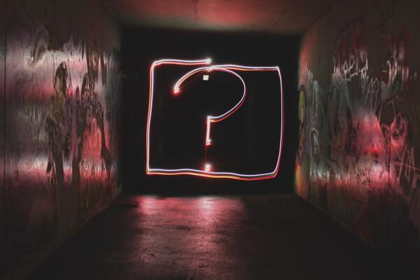 GMB(Googleマイビジネス)のよくある質問ー写真に関する問題
