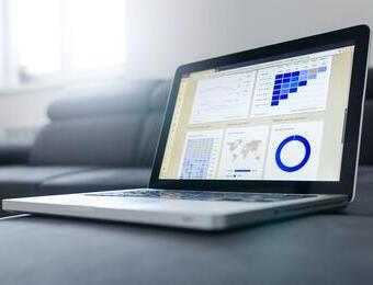 2020年GMB(Googleマイビジネス)ユーザーへのクチコミ調査